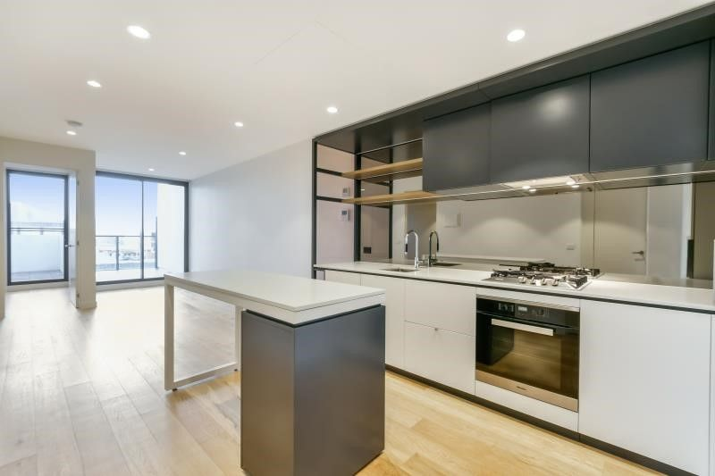 241/158 Smith St, Collingwood VIC