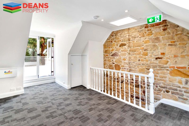 Exceptional Terrace - Large Roof Balcony! - Coming Soon