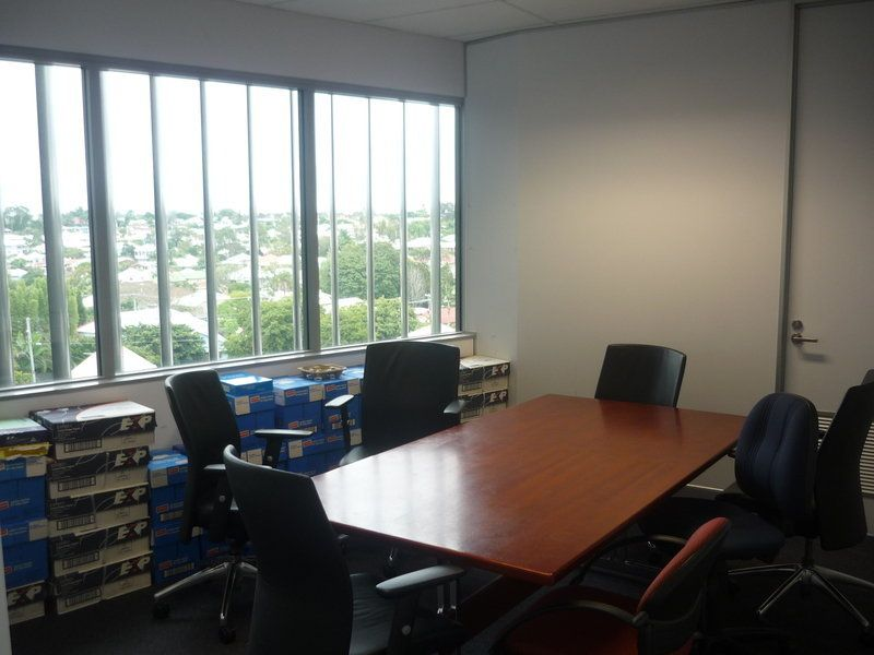 A-Grade Office Space - Convenient Location