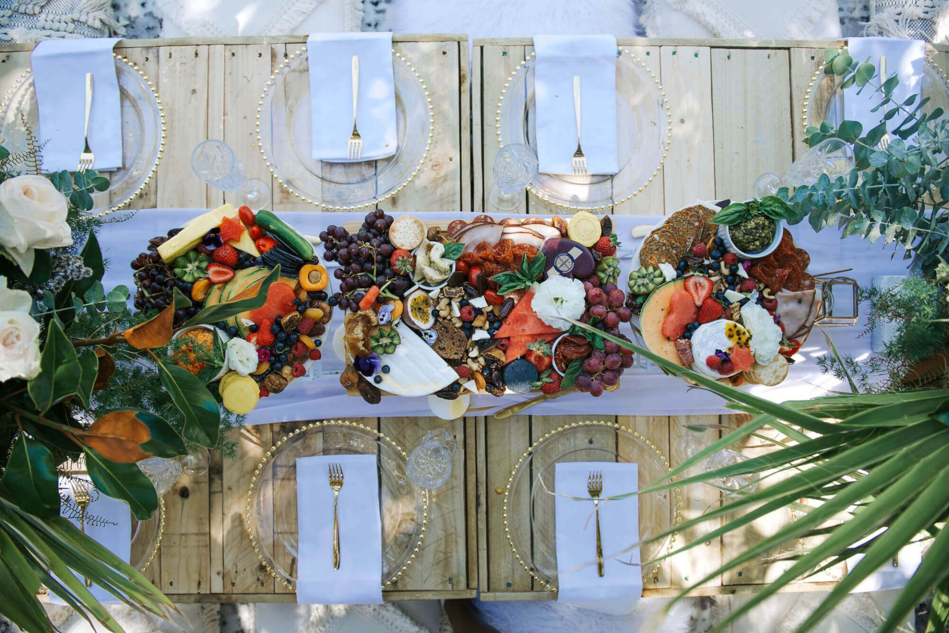 Party Hire / Furniture / Events / Styling/ Grazing Business