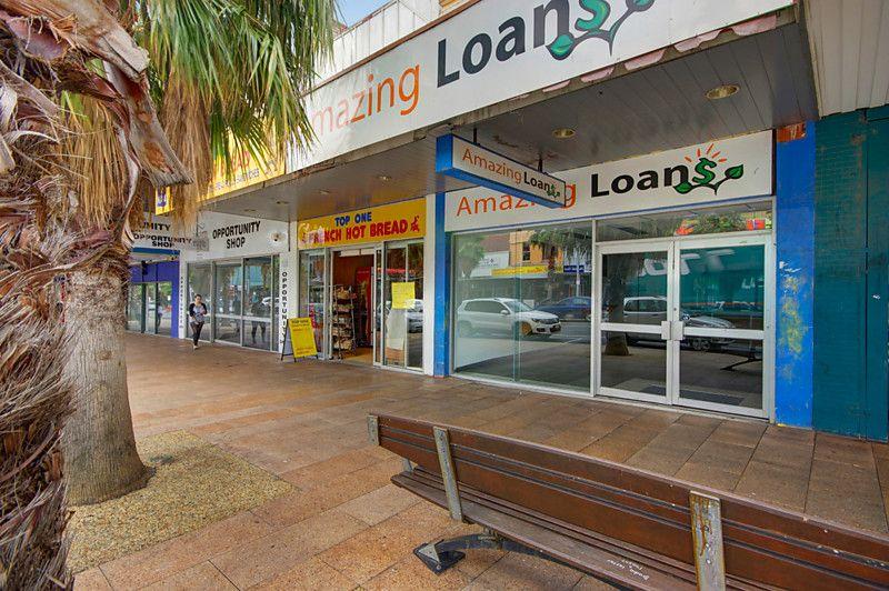 145 Moorabool Street Geelong