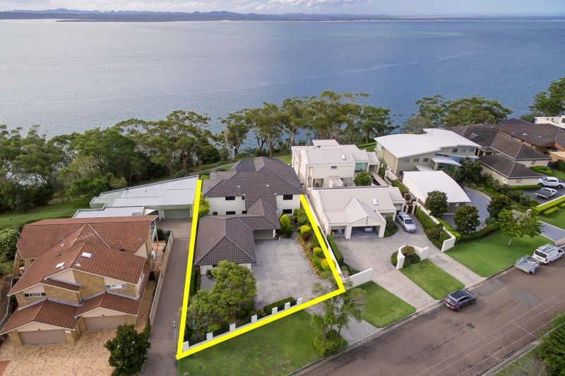 26 Thurlow Avenue, Nelson Bay