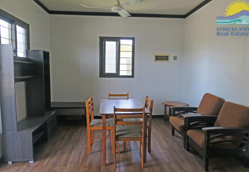 Modern Living- House 9