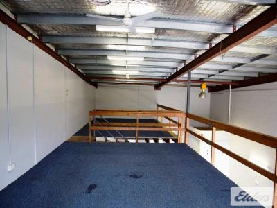 OWNER OCCUPY, MAN SHED, EXCEPTIONAL VALUE WITH UPSIDE!!!