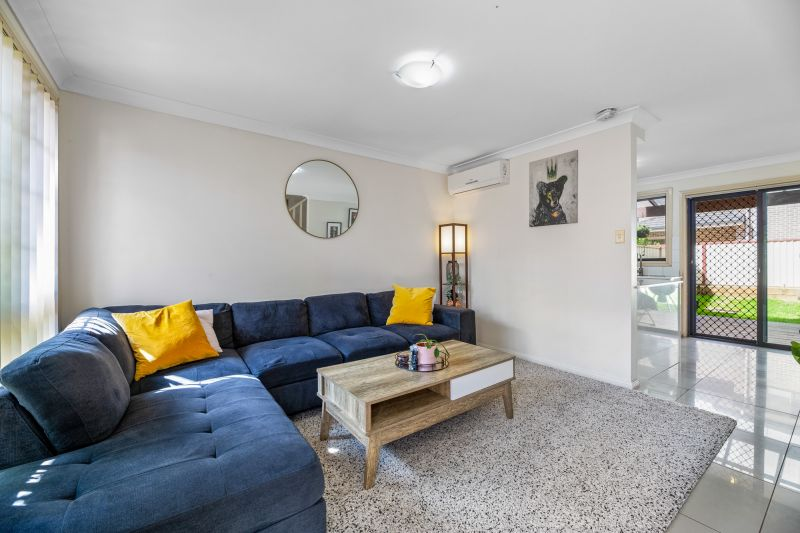 7/14-16 Lalor Road, Quakers Hill