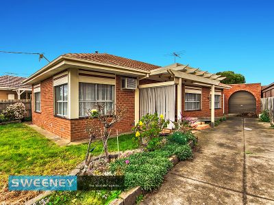 Ideal Family Home Or Wise Investment