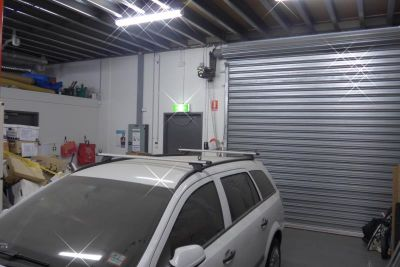 A4 - 8 Rogers Street, Port Melbourne