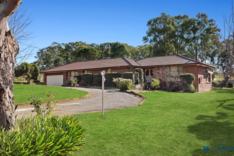 300  Bridge Street, Thirlmere