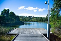 Lot 8 Saint Francis Estate Cranebrook, Nsw