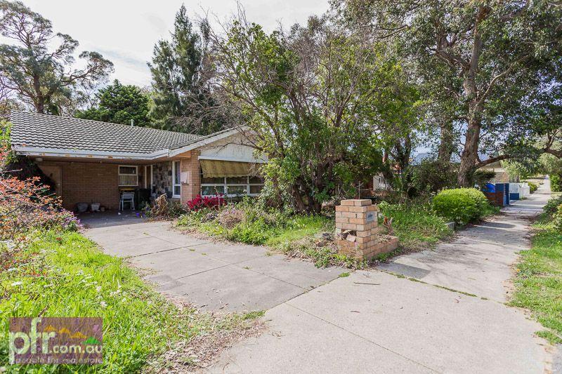 Real Estate For Sale - 6 Midgley Street - Lathlain , WA