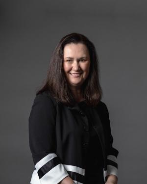 Roz Bittar Real Estate Agent