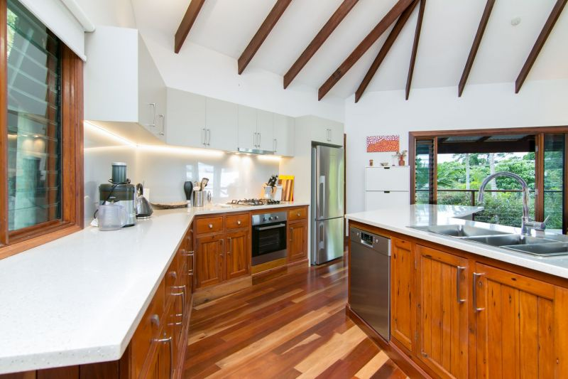 For Sale By Owner: 6 Webb Court, Bingil Bay, QLD 4852
