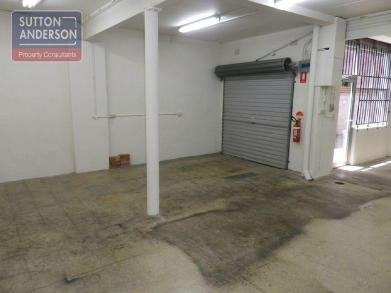 Lower Ground Floor - 23 Dickson Avenue Artarmon