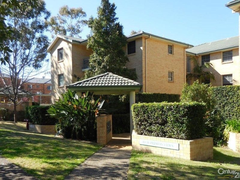 4/10-14 Preston Avenue, Engadine NSW 2233