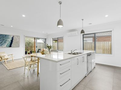 2187 Warralily Boulevard, ARMSTRONG CREEK