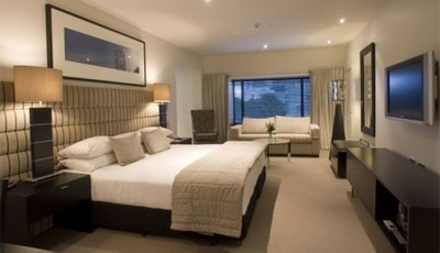Serviced Apartments Near Melbourne CBD - Ref: 14303