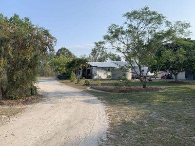 MIRIAM VALE, QLD 4677