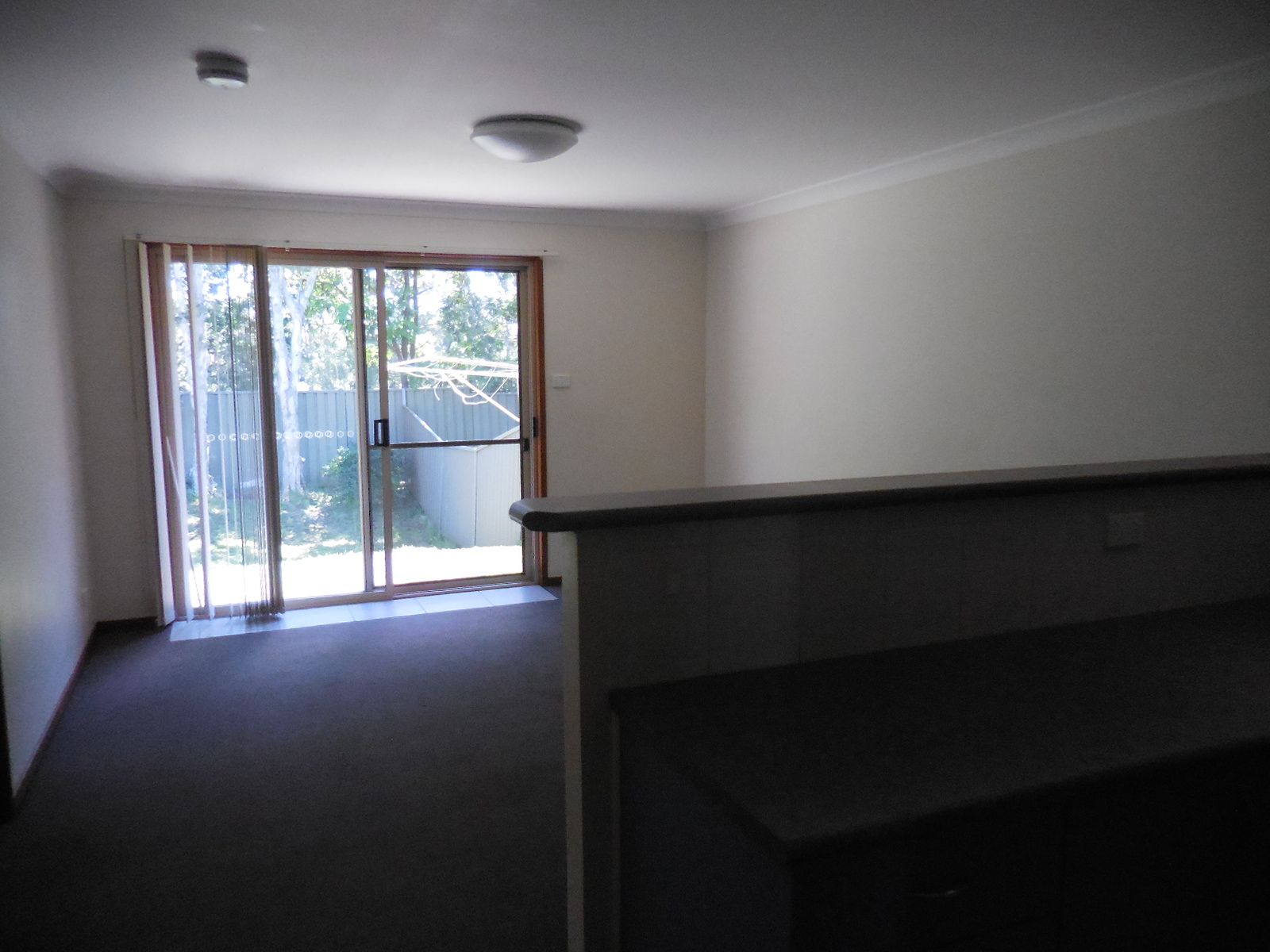1/11 Simpson Court, Mayfield