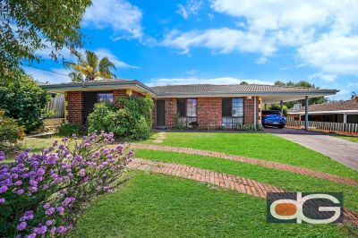 69 Quickly Cres, Hamilton Hill