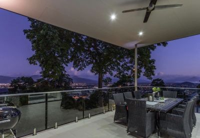 Stunning Views, Privacy, Peace and Tranquility - This Property Has It All!
