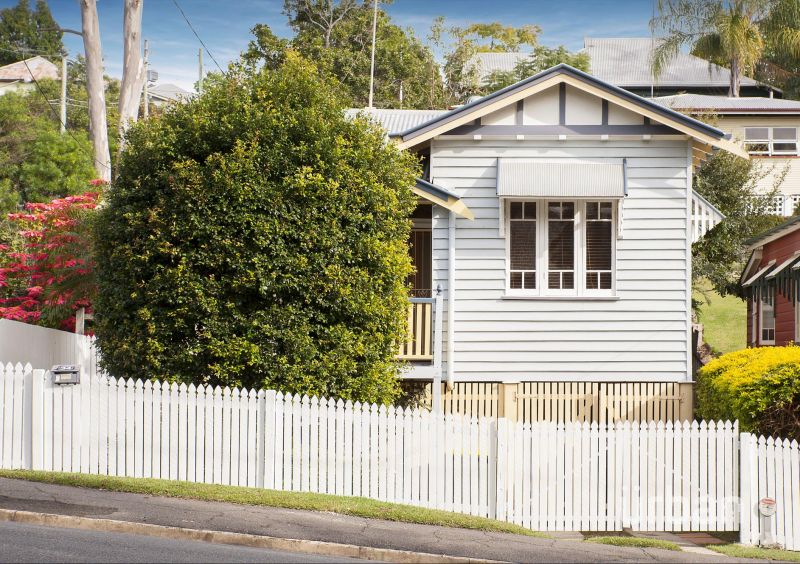 34 Stafford Street Paddington 4064