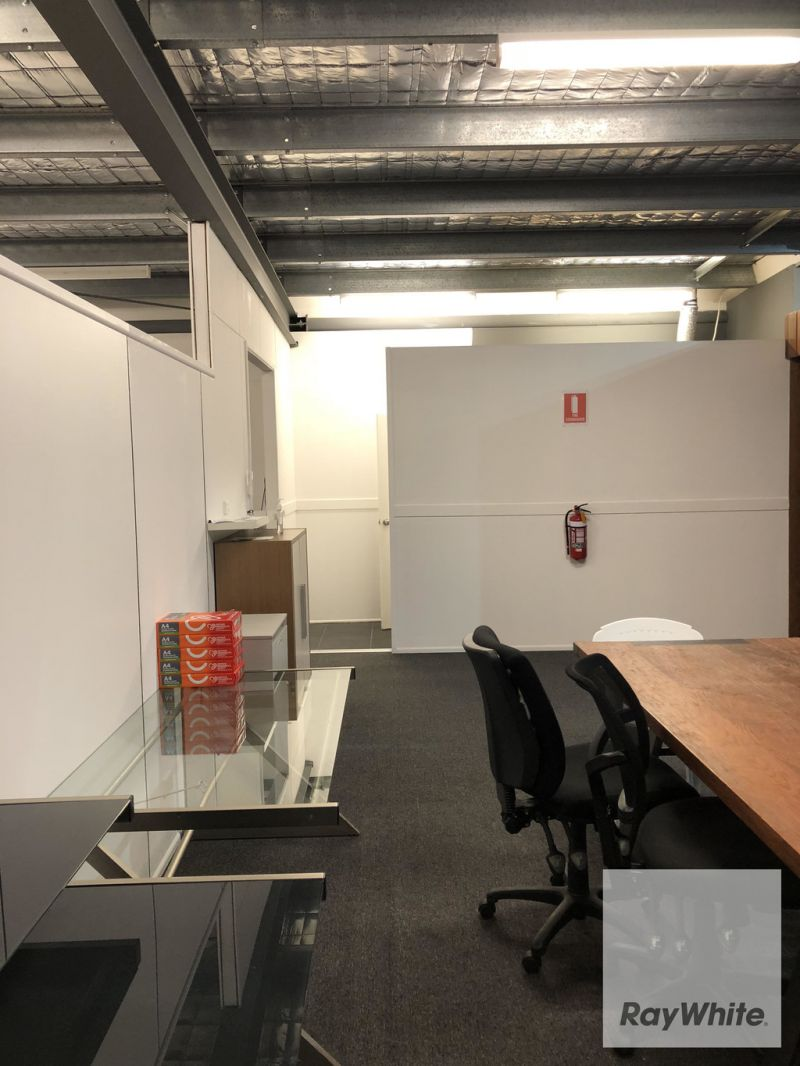 Well Presented Office Space Available on Business Drive