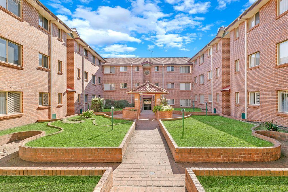 19/4-6 Dellwood Street, Bankstown NSW 2200
