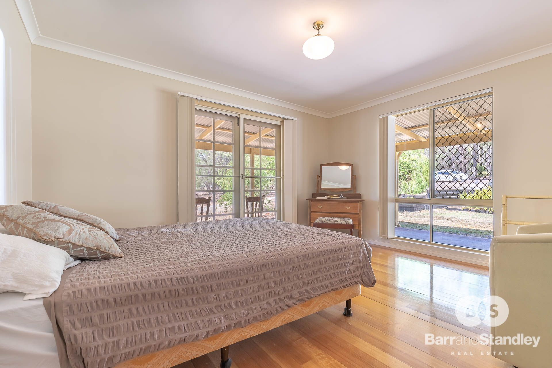 74 Nash Place, Donnybrook