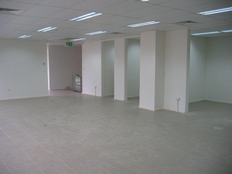CLEARANCE, Premium Grade Industrial Estate