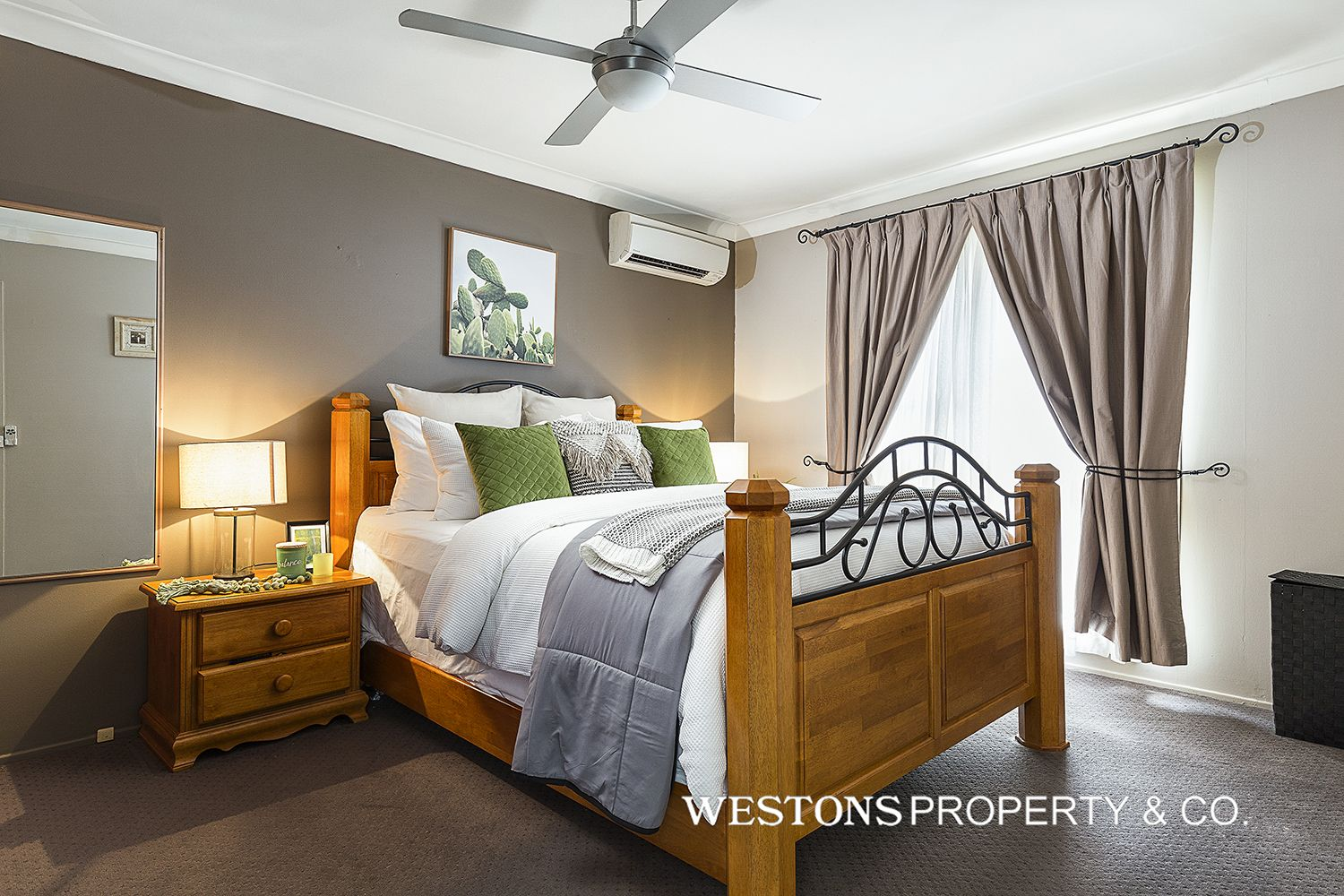 49 Reilleys Road, Winston Hills NSW 2153
