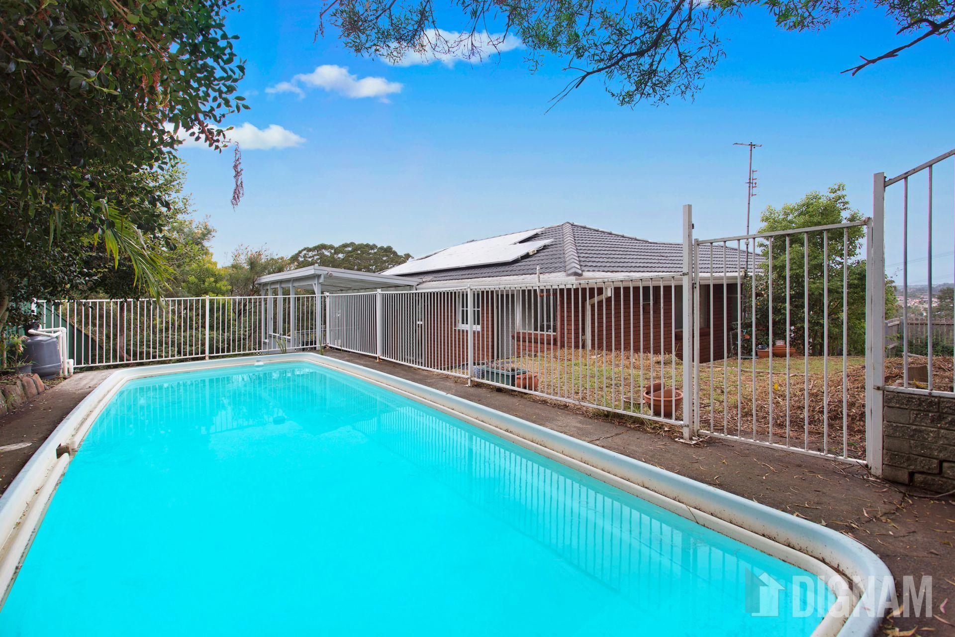 7 Arunta Drive, Thirroul NSW