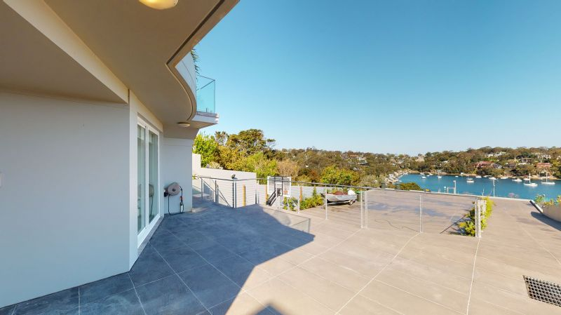 26 Beauford Avenue, Caringbah South NSW 2229