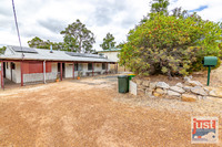 34 Yelverton Street, Donnybrook 6239  VIEWINGS BY APPOINTMENT