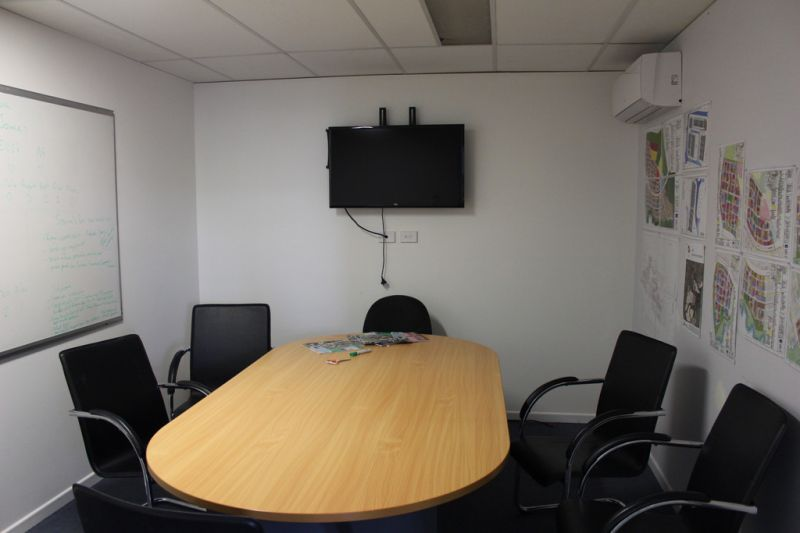 Professional Office/Consulting Suite For Lease | Brisbane Road, Mooloolaba