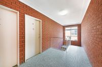 ONE BEDROOM APARTMENT AVAILABLE IN CAMPSIE