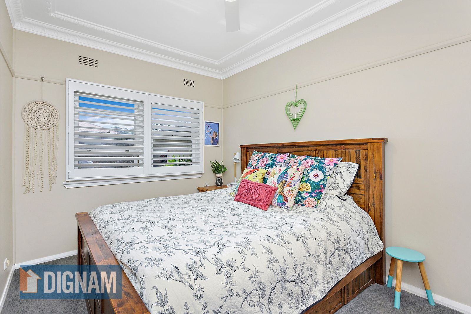 5 Robson Street, Corrimal NSW