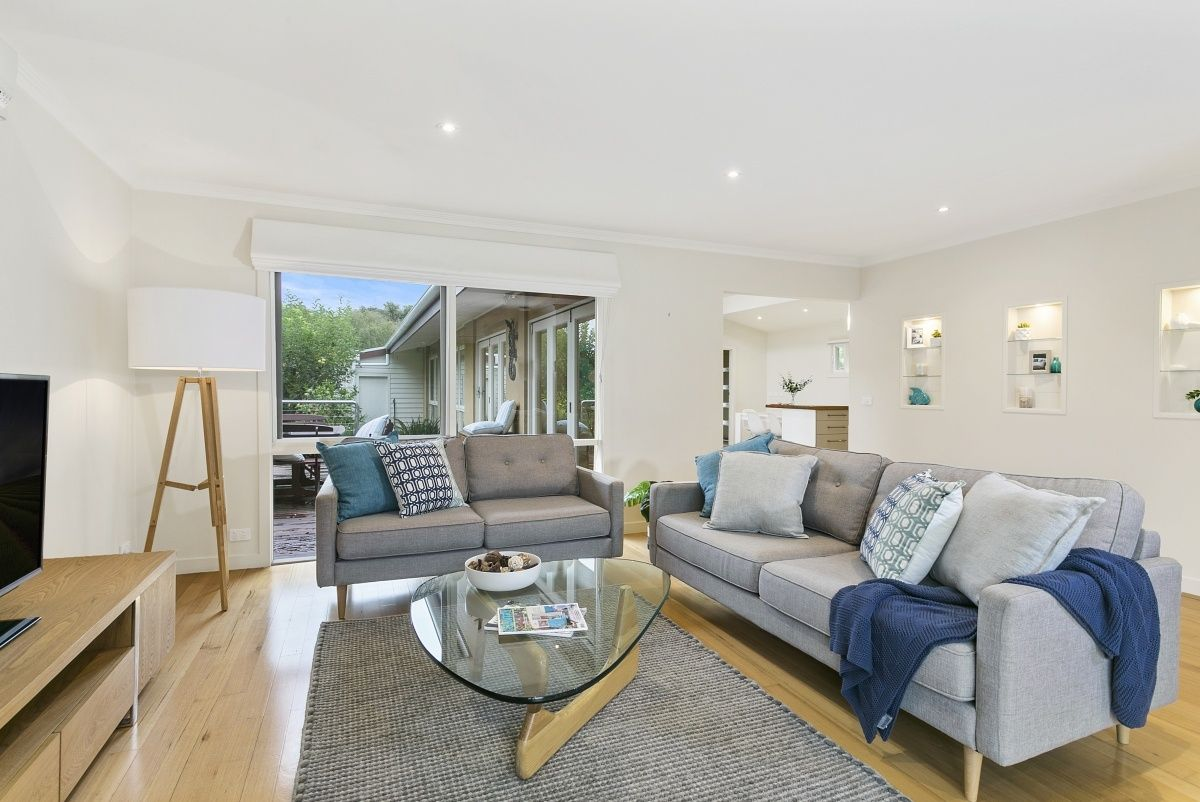 21 Geelong Road, Barwon Heads VIC 3227