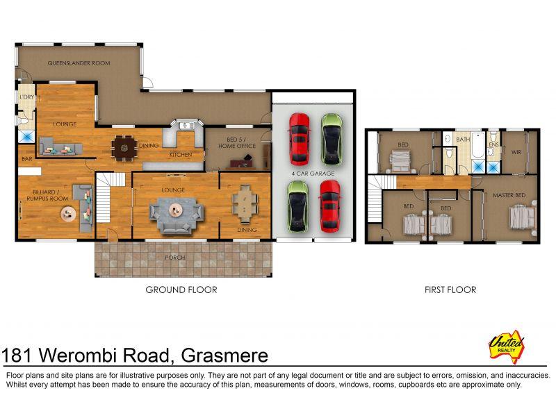 181 Werombi Road Grasmere 2570