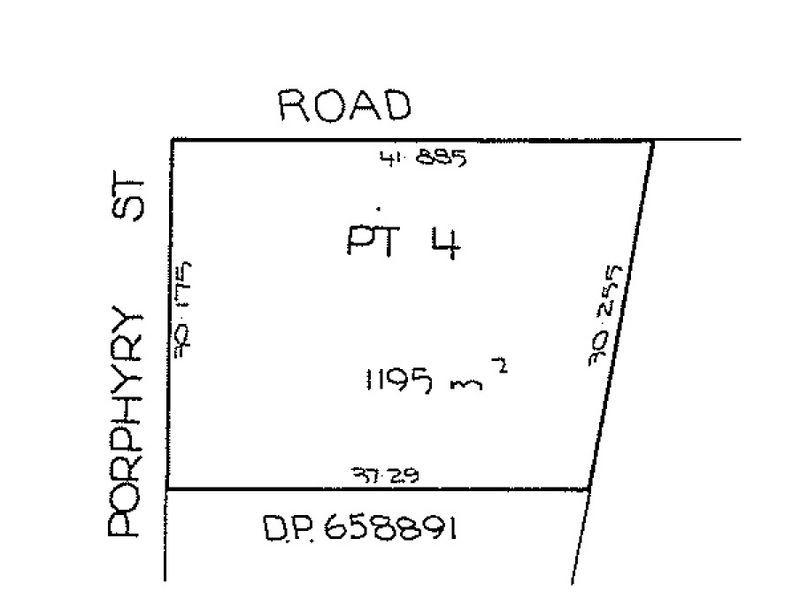 1 Porphyry Street SEAHAM 2324