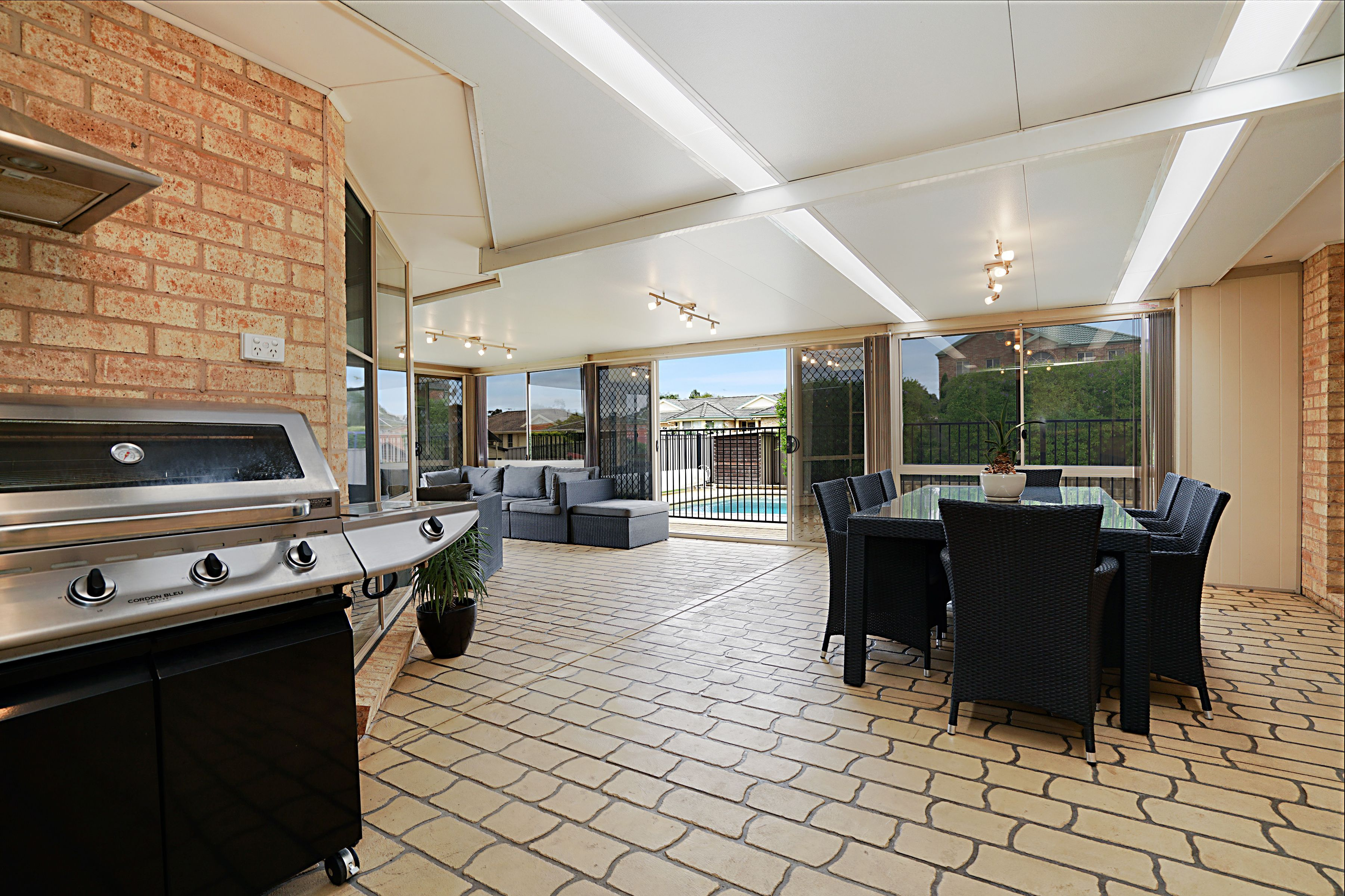7 Gentle Close, Singleton