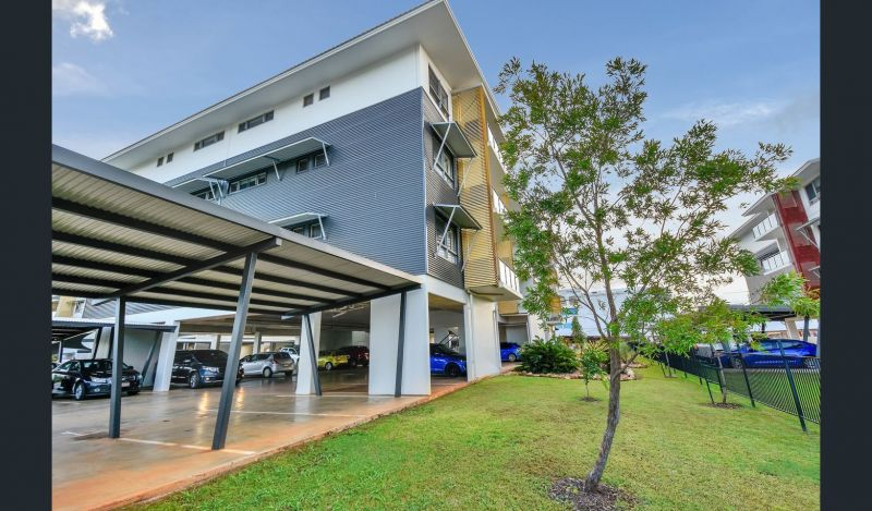 For Rent By Owner:: Coolalinga, NT 0839