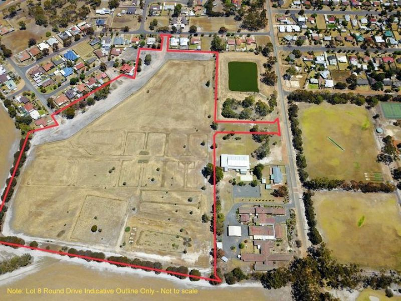 Commercial Property For Sale: Katanning, WA 6317