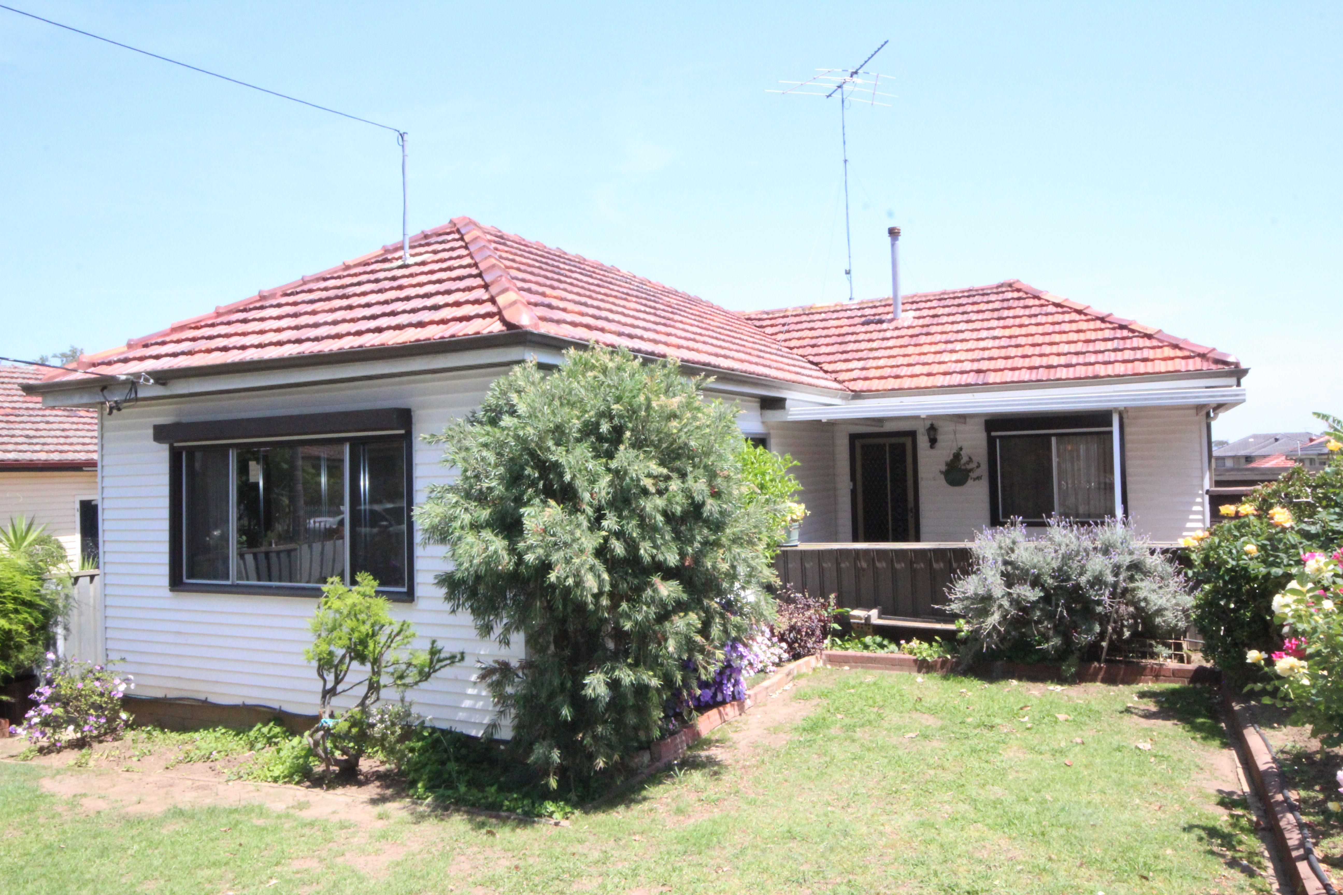 103 Gallipoli Street, Condell Park NSW 2200