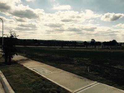 REGISTERED 415 Sqm - Land For Sale at Edmondson Park