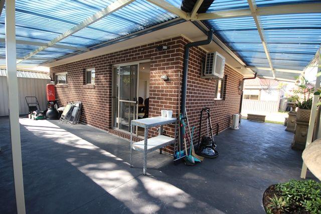 1/19 Warsaw Street, North Strathfield NSW 2137