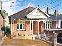 33 Westbourne Street, Drummoyne