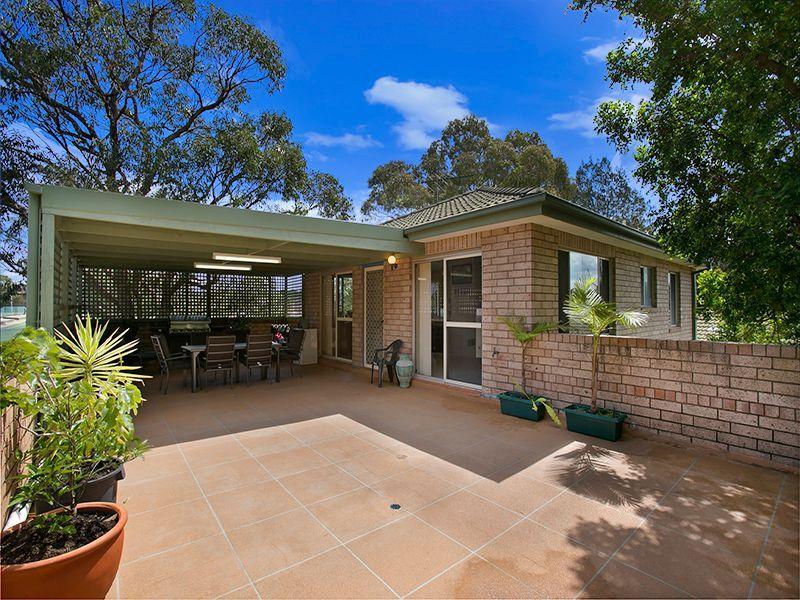 18E/216-220 Box Road, Miranda NSW 2228