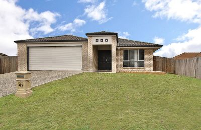 Exceptional Investment Opportunity Or Huge Family Home