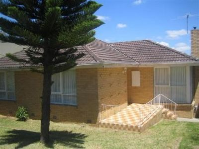 47 Wetherby Road, Doncaster