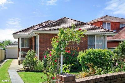 15 Meadow Street, Concord